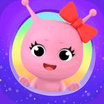 Start Free Trial - Galaxy Kids