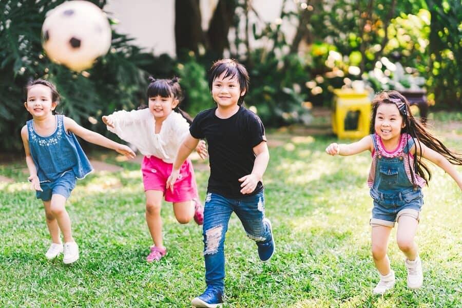 , รู้จักกับ แอปฝึกภาษาอังกฤษเด็กด้วย AI และ เทคนิคช่วยให้ลูกกล้าเข้าสังคม