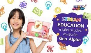 app-สอนภาษาอังกฤษเด็กอนุบาล