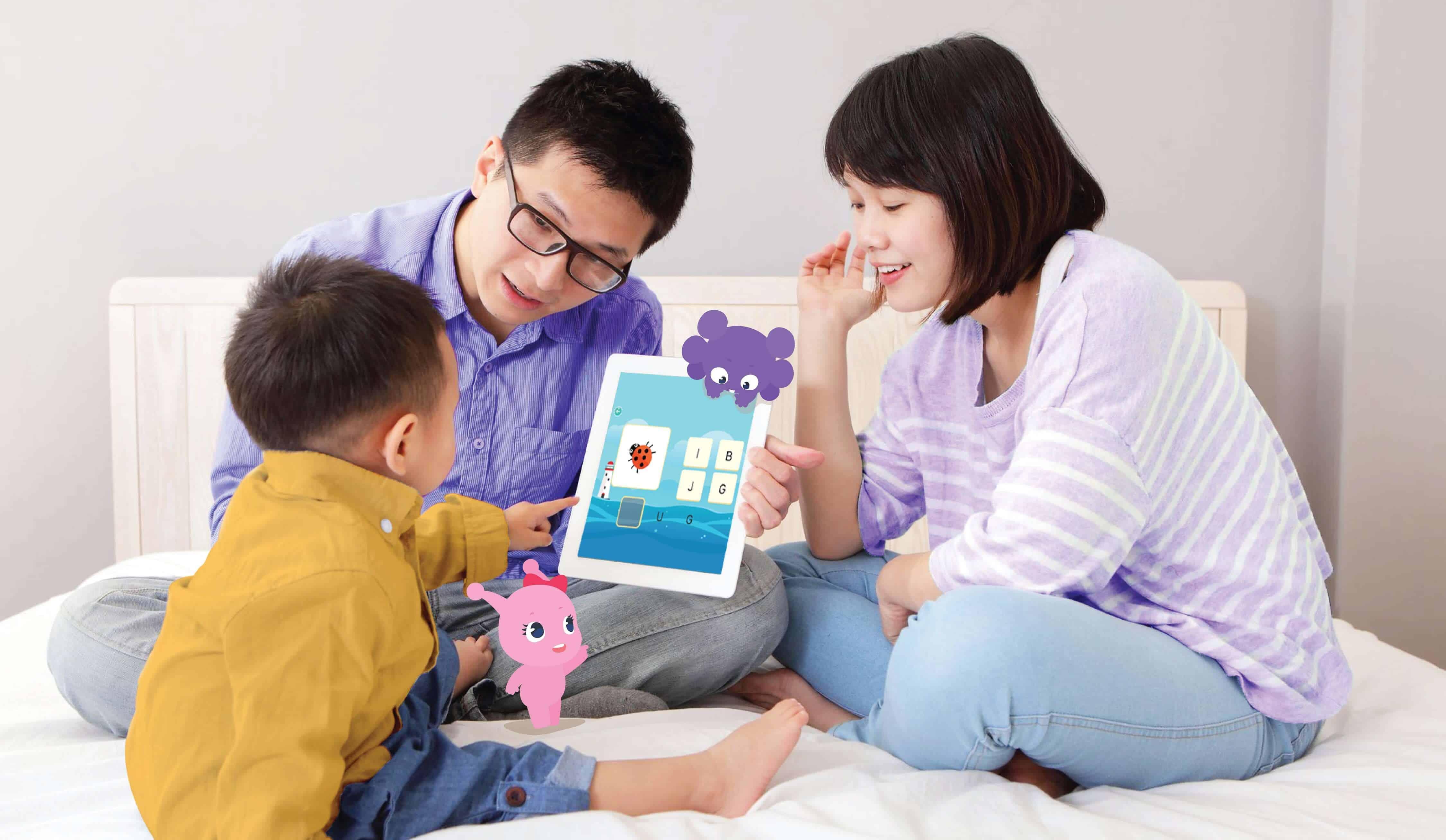 , Tips for Homeschooling Your Child During Coronavirus