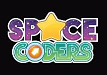 Space Coders