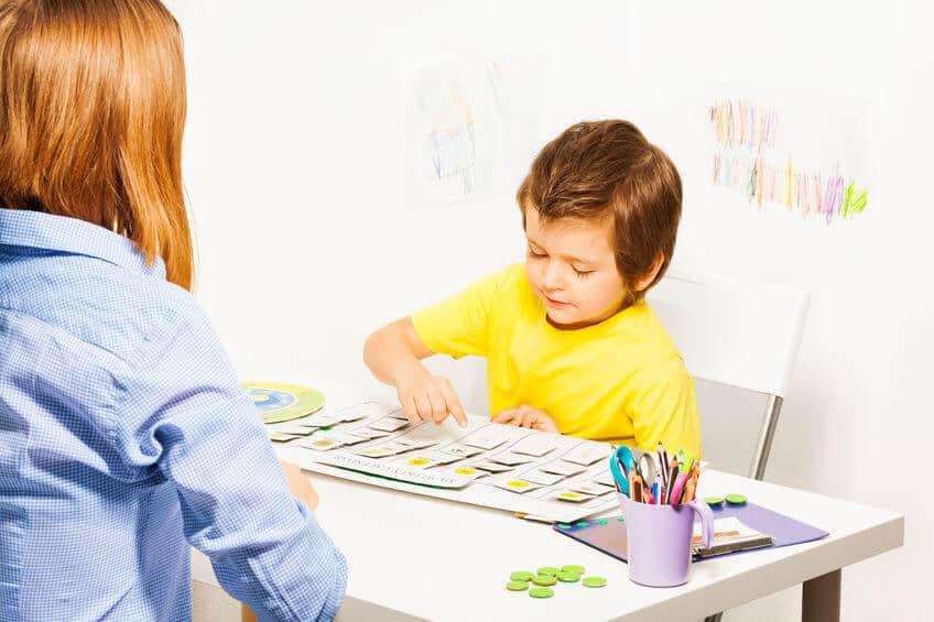 , 衛生について学ぶ 子供のための 楽しい5つのゲーム