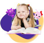 Learn Differently with Galaxy Kids