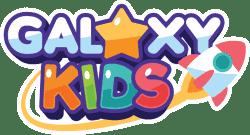 Galaxy Kids Logo