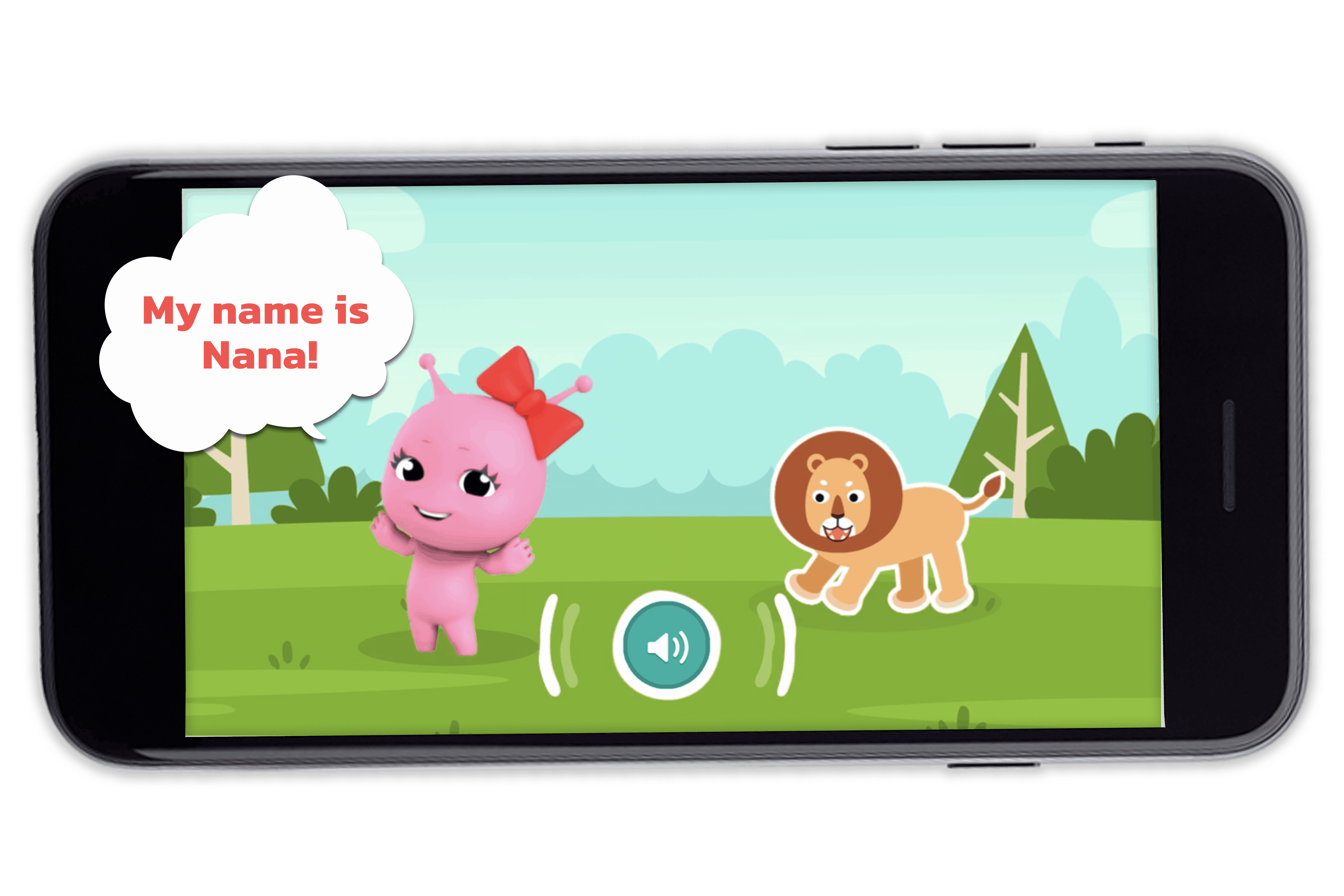 , AI Chat Buddies: Our Smart Conversation Partners