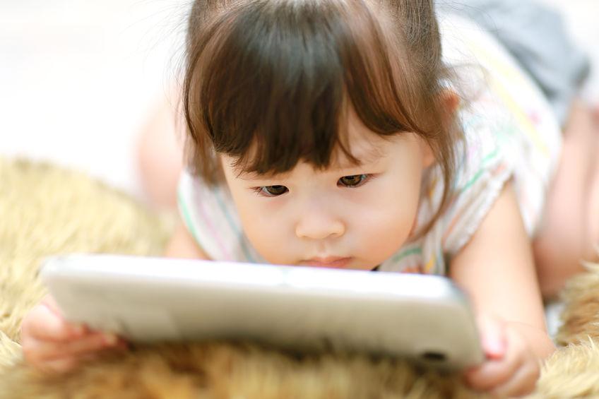 , 幼稚園児までにやるべき英語の教え方-自宅でできるネイティブ発音-